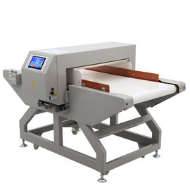 Digital Food / Clothes Needle Detector Machine, Industri Metal Detector SE-ND5